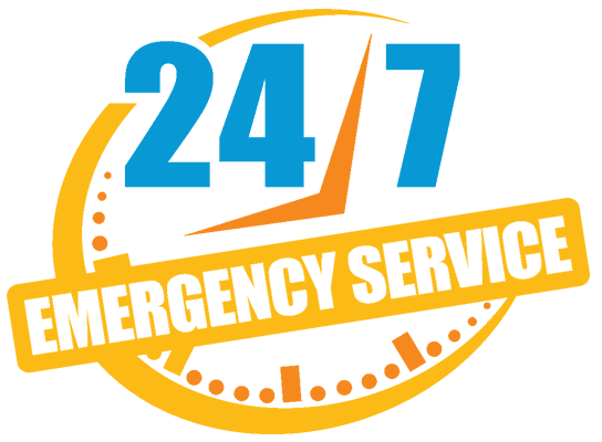 emergency 24 hour Chaska HVAC Services