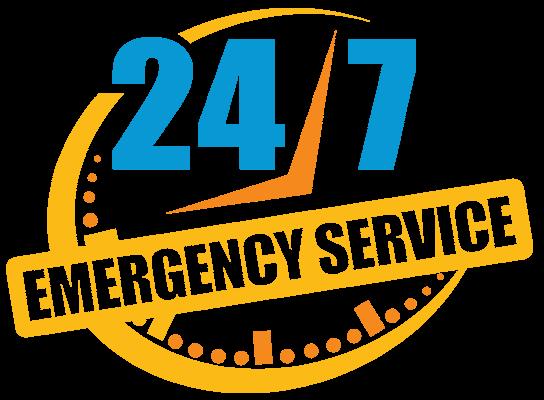 Deephaven 24hr HVAC Services