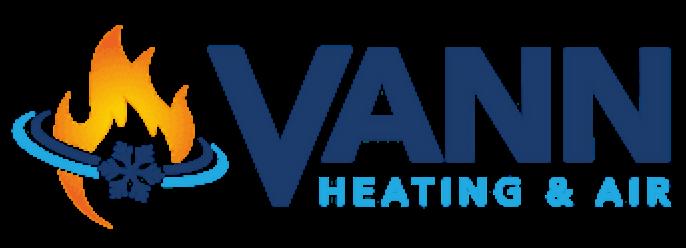 Victoria HVAC Company